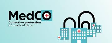 MedCo: EPFL software to enable secure data-sharing for hospitals