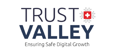 Vaud and Geneva join forces to create the Trust Valley
