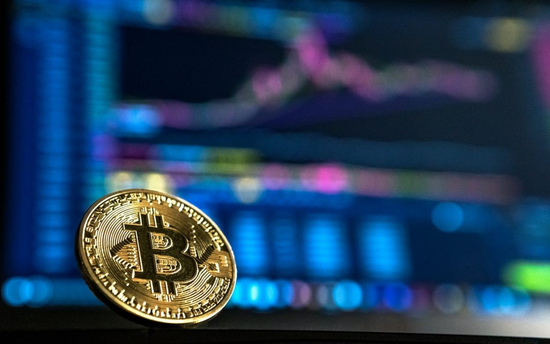 Podcast – Will Bitcoin destroy our climat?